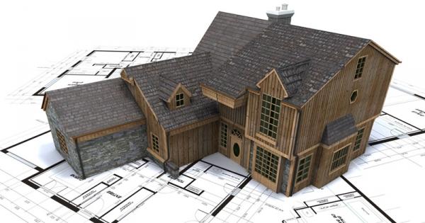 Как построить дом? Цена на строительство домов